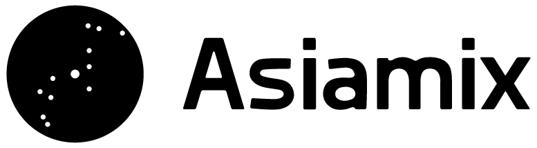asiamix_logo